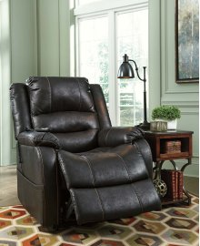 Power Lift Recliner