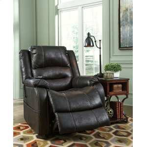AshleySIGNATURE DESIGN BY ASHLEYPower Lift Recliner