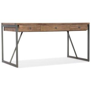 Hooker FurnitureHome Office Writing Desk