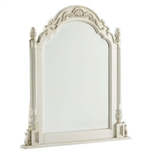 Ashley FurnitureSIGNATURE DESIGN BY ASHLEVanity Mirror