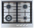 Gas Cooktop Product Image