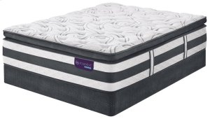 Expertise Super Pillow Top