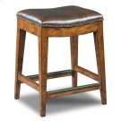 Dining Room Sangria Counter Stool Product Image