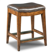 Dining Room Sangria Counter Stool