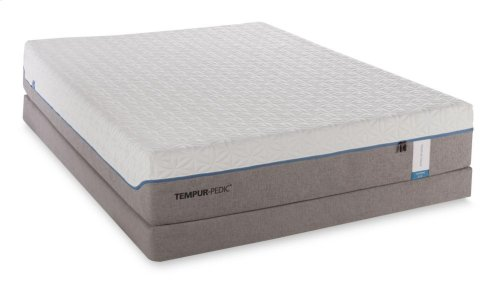 TEMPUR-Cloud Collection - TEMPUR-Cloud Supreme - Full