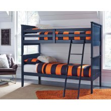 Bunk Beds Twin/Twin