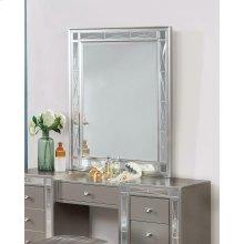 Leighton Contemporary Vanity Mirror