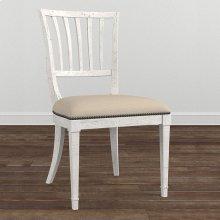 Bella Side Chair