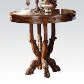 KIT- DRESDEN COUNTER H. TABLE