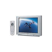 "36"" Diagonal Tau TM Series PureFlat TM TV"