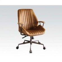 Birmingham Office Chair