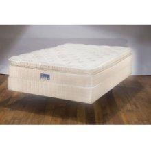 Sertapedic - Oakview - Super Pillow Top - Queen