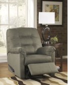 CLEARANCE!!! Sage Zero Wall Recliner Product Image