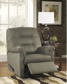 CLEARANCE!!! Sage Zero Wall Recliner