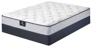 Perfect Sleeper - Butler - Firm - Queen Product Image