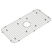 Sink Grid for Delancey 36-inch Apron Sink  American Standard - Stainless Steel