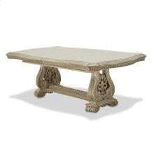 Rectangular Dining Table