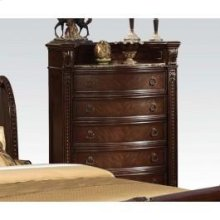 Marble Top Chest
