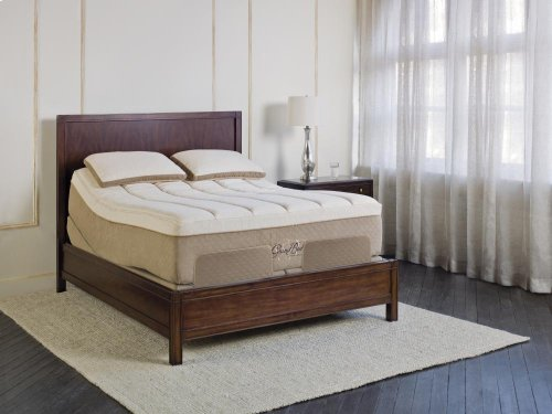 TEMPUR-HD Collection - GrandBed - Cal King