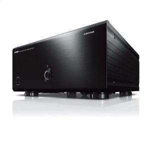 YamahaMX-A5200 Black AVENTAGE 11-Channel Power Amplifier