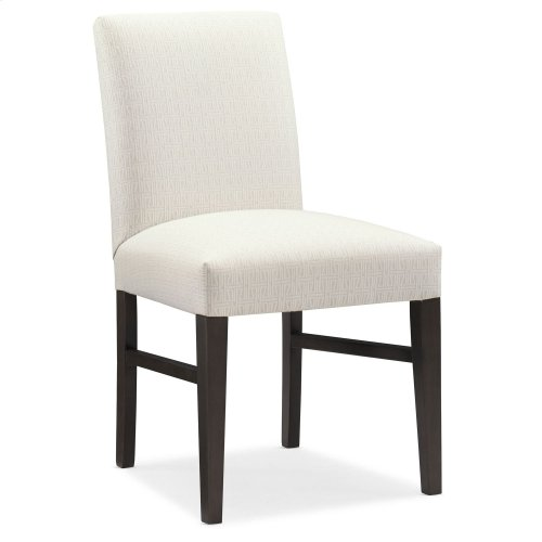 MARQ Dining Room Skylar Armless Dining Chair