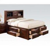 Manhattan Eastern King Bed