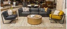 Jason Modular Sofa