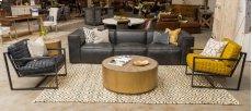 Jason Modular Sofa Product Image