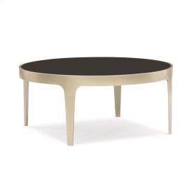 Loft Cocktail Table