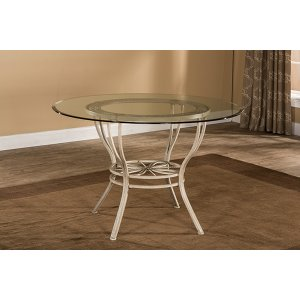 Hillsdale FurnitureNapier Round Dining Table