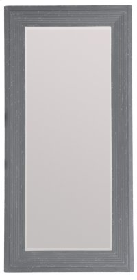 Living Room Boheme Milieu Floor Mirror Product Image