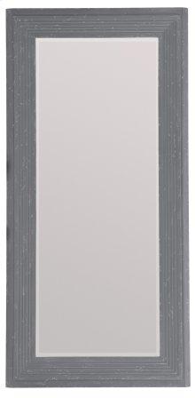 Living Room Boheme Milieu Floor Mirror
