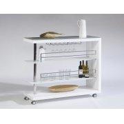 Bolero White Bar Product Image
