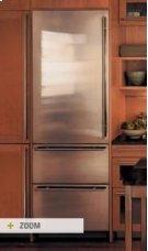 700TF All Freezer Product Image