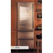 700TF All Freezer