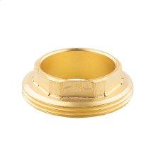 Model: 931-0110 Retainer Ring for WKP-5 Cartridge 974-044