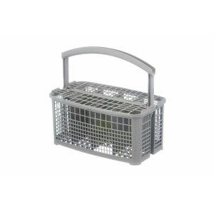 BoschCutlery Basket 00093046