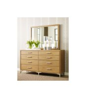Hygge by Rachael Ray Dresser Product Image