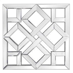 Bassett FurnitureVida Mirror