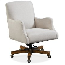 Home Office Binx Executive Swivel Tilt Chair