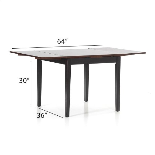 Siena Dining Table