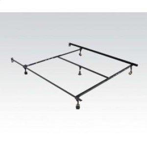 Q/t/f Adjustable Rail