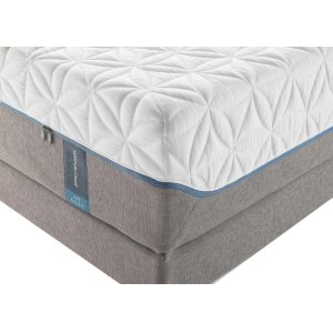 Tempur-Pedic Tempur-Cloud Collection - Tempur-Cloud Luxe - Twin