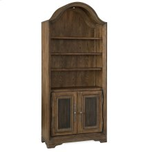 Home Office Pleasanton Bunching Bookcase