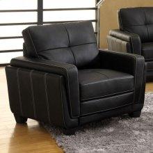 Blacksburg Chair