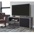 Derekson - Multi 2 Piece Entertainment Set Product Image