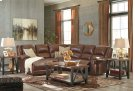Billwedge - Canyon 7 Piece Sectional Product Image