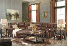 Billwedge - Canyon 7 Piece Sectional