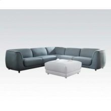 Adina Sectional Sofa