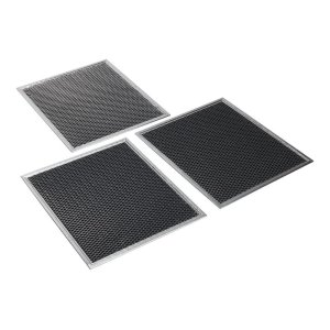 Range Hood Charcoal Filter Kit -